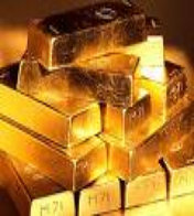 cash for gold bullion in St Petersburg Florida