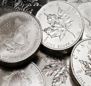 Sell silver in st Pete fl 727-278-0280