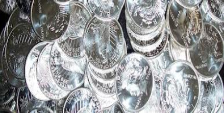 silver coin buyers of St Petersburg FL 727-278-0280