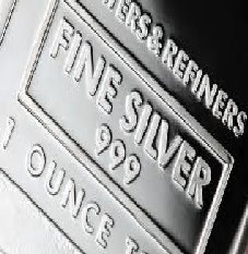 We buy Silver Bullion in St Petersburg FL 727-278-0280