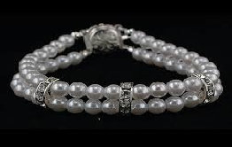 sell Pearls in Tampa FL