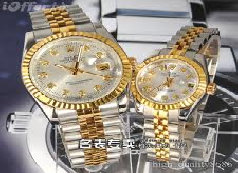 where to sell Rolexes in St Pete