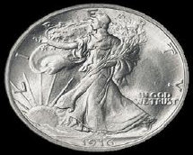 Sell Silver Eagles in St Pete FL