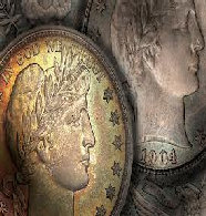 Cash for silver coin Buyers in St Pete FL