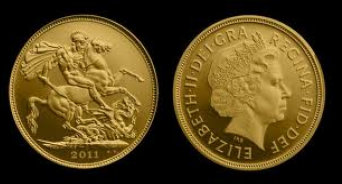 cash for canadian gold coins in St Pete FL