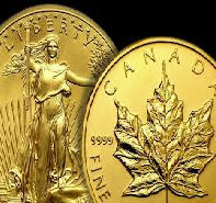Cash for Gold coin Dealers in St Pete FL