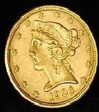 Gold coin Buyers in St Pete FL
