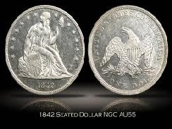 Sell silver coinage in St Pete FL
