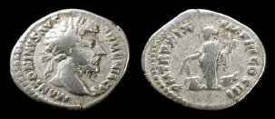 Roman coin Buyers in St Pete FL